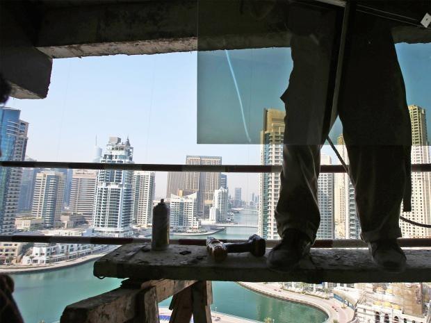 pg-21-UAE-1-ap.jpg