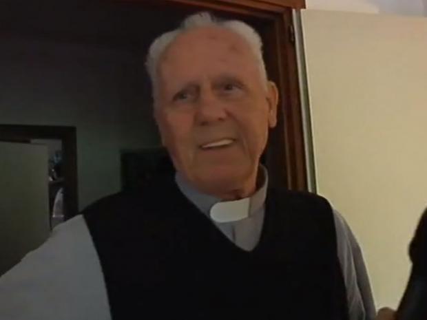 italian-priest-don-gino-flaim.jpg