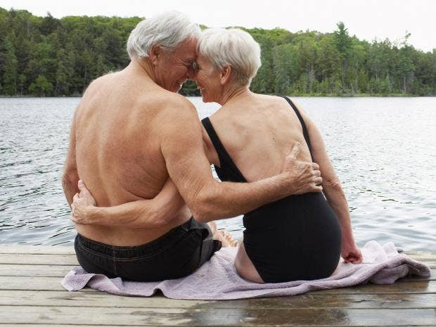 lookout mature dating site See 2018's best dating sites for seniors as ranked by experts read reviews and compare stats for older and mature dating best senior dating sites » 2018 reviews.