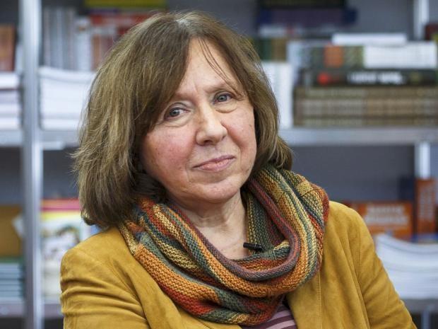 Svetlana-Alexievich.jpg