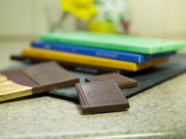 chocolatelifestyle.jpg