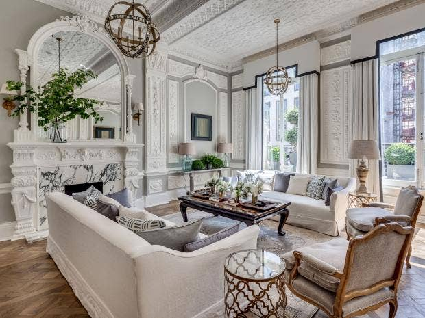 Gatti-House-stunning-living.jpg
