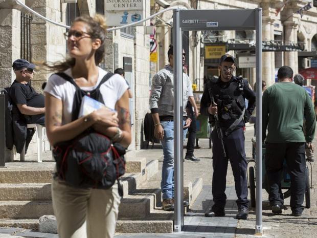 26-Israel-Security-EPA.jpg