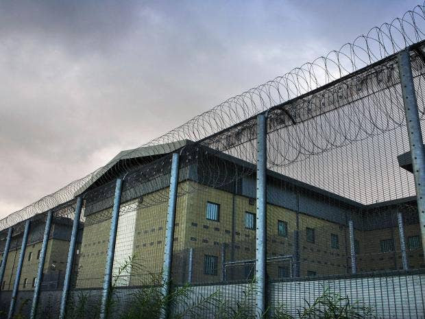 2-detention-centre-get.jpg