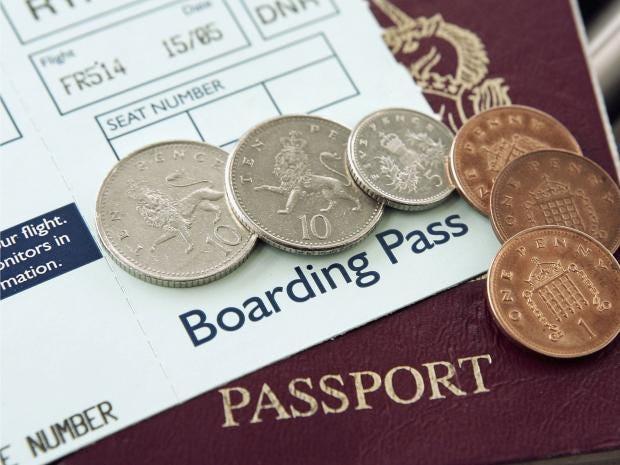 UK-boarding-pass.jpg
