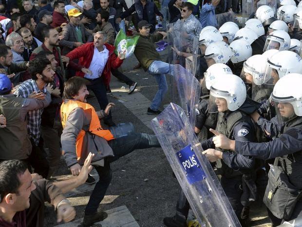 Ankara-police-clashes.jpg