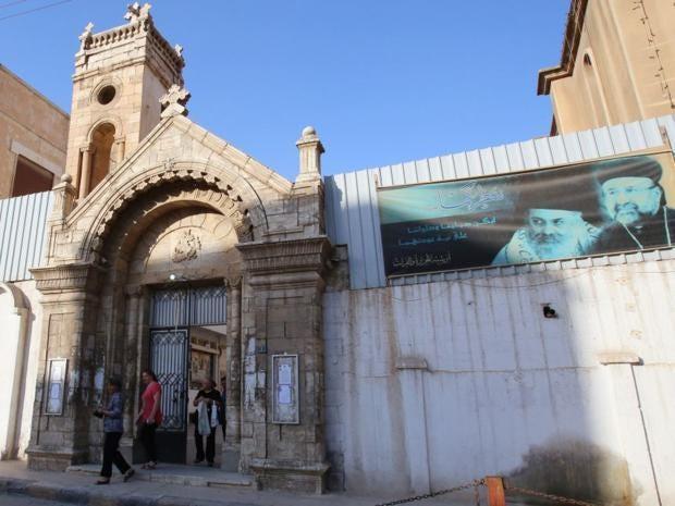 35-syrian-christians-afpget.jpg