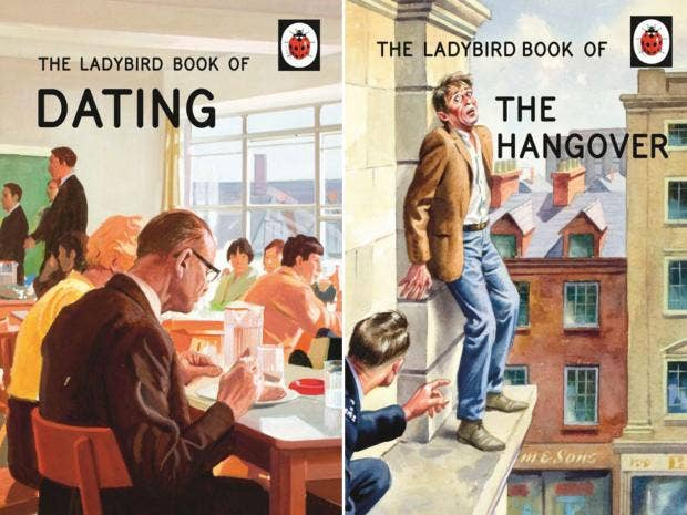 3-booksplit1.jpg