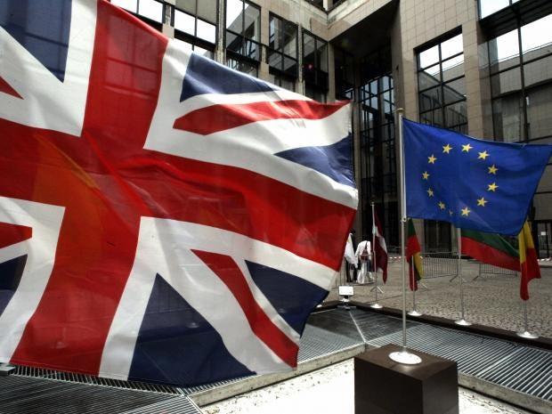39-Eu-Flag-get.jpg