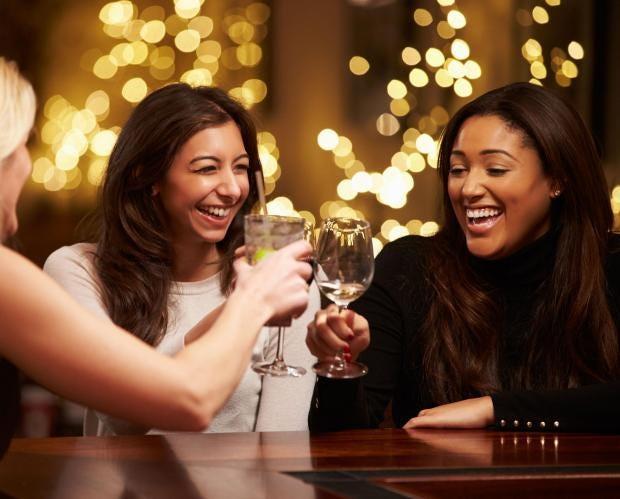 drinkingwomen.jpg