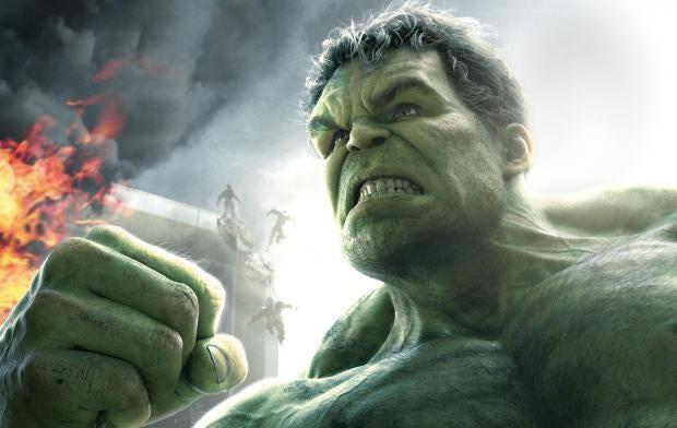 Avengers_age_of_ultron_hulk.jpg