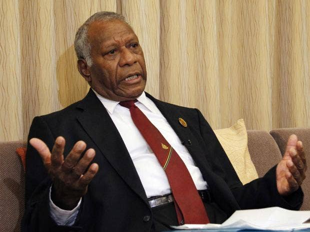 Vanuatu-president-AP.jpg