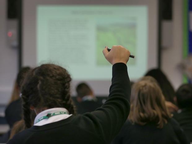 Londons-school.jpg