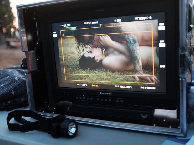 shotonscreen.jpg