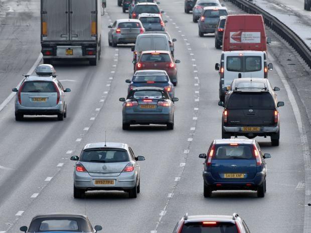 M6-traffic.jpg