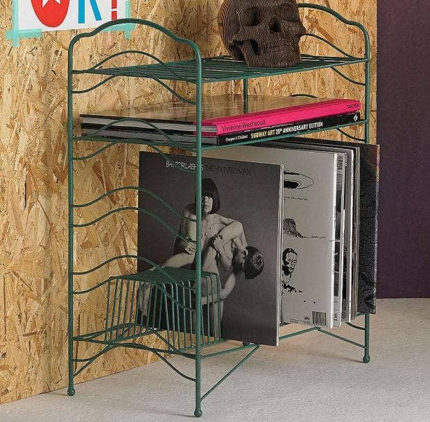 vinyl record storage furniture. The Vinyl Revival Is Showing No Signs Of Faltering. Last November, Album Sales Surpassed One Million Mark For First Time Since Nineties Record Storage Furniture