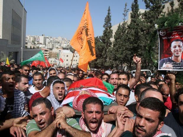 Bethlehem-funeral.jpg