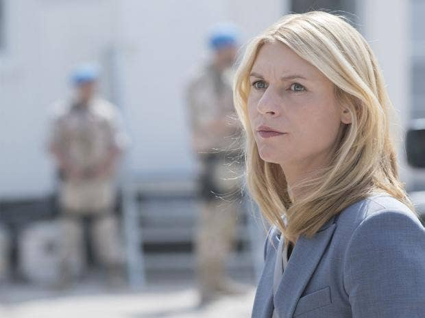 Homeland-channel-4.jpg