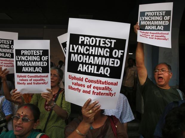 India-lynching-protest.jpg