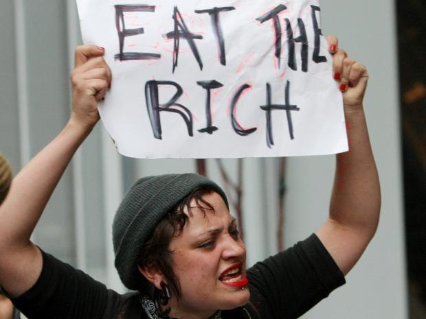 EatTheRich-Getty.jpg