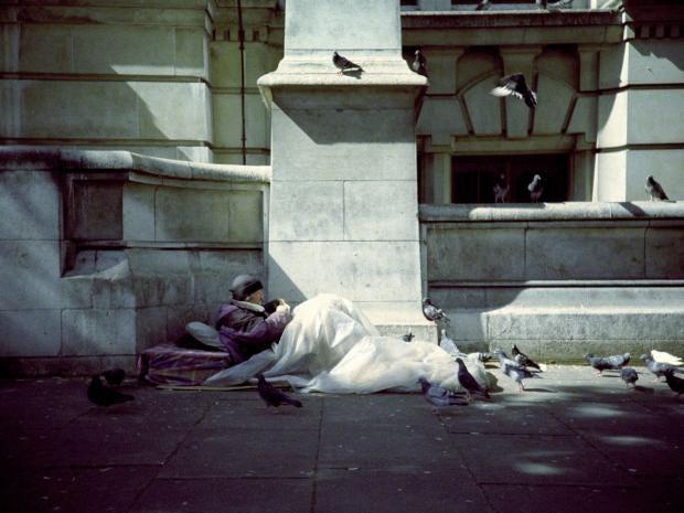 25-homeless-man-alamy.jpg