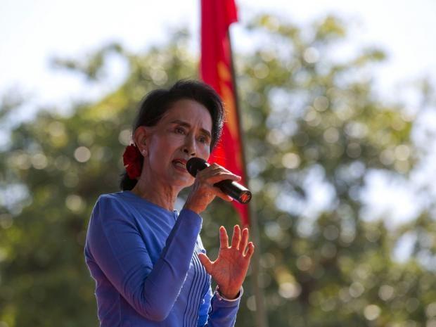 36-Suu-Kyi-AP.jpg