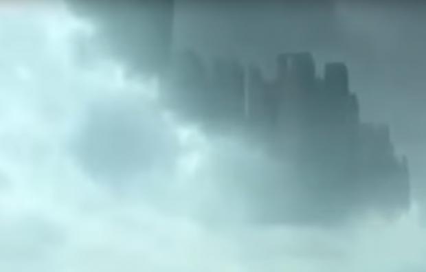 china-cloud-city-3.PNG
