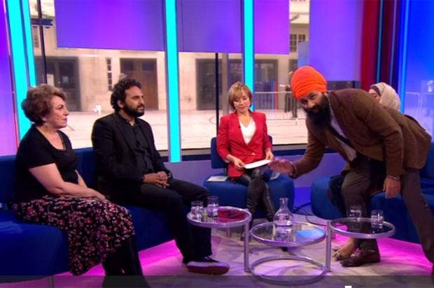 bbc-sikh-sian-willaims.jpg
