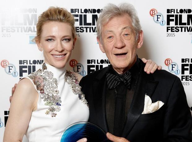 BFI-Cate-Blanchett.jpg