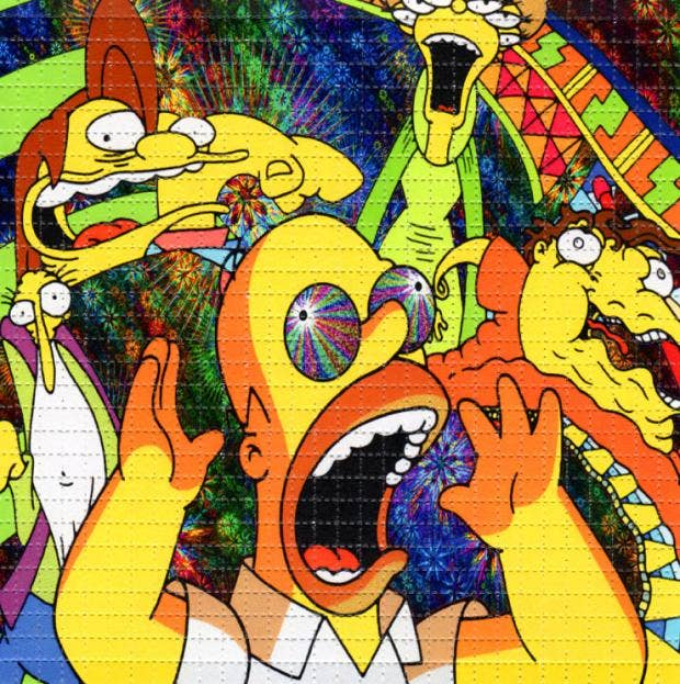 Simpsonslsd.jpg