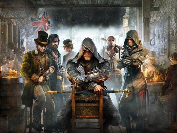 assassins-creed-syndicate.jpg