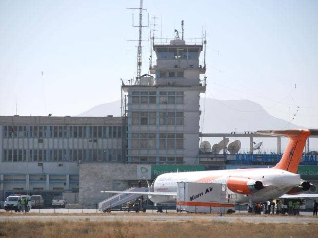 Hamid-Karzai-International-Airport.jpg