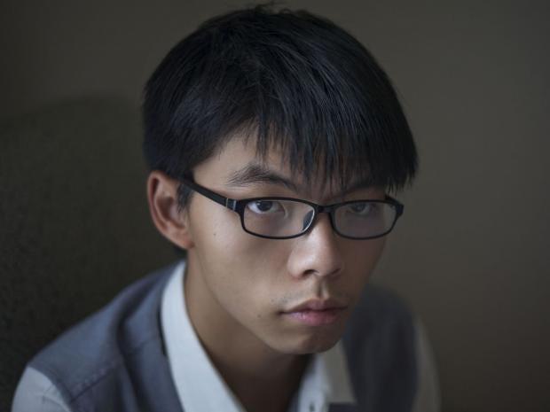 9-joshua-wong-tompilston.jpg