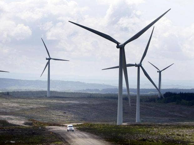 15-wind-farm-pa.jpg