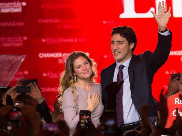 Justin-Trudeau.jpg