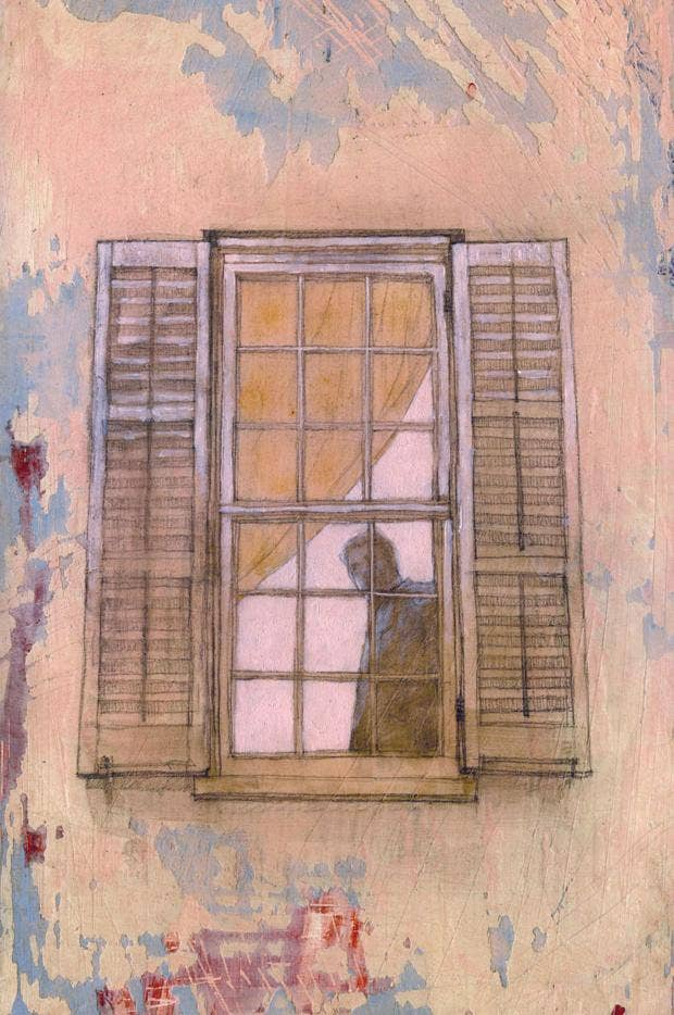 lolita4-folio.jpg
