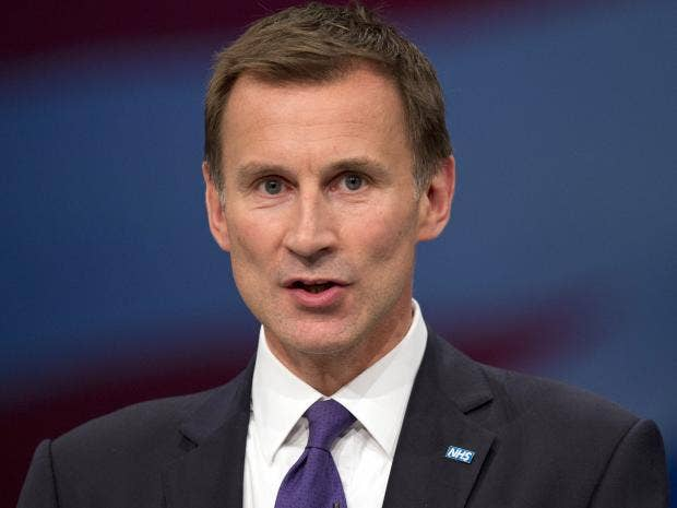 web-jeremy-hunt-getty.jpg