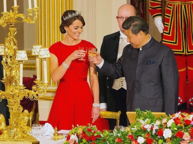 Chinas-President-1.jpg