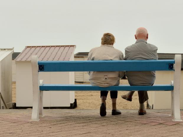 elderly-couple-afp.jpg