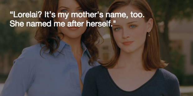 Gilmore Girls set to be revived on Netflix? Ten funny, feminist quotes from  Lorelai and pals