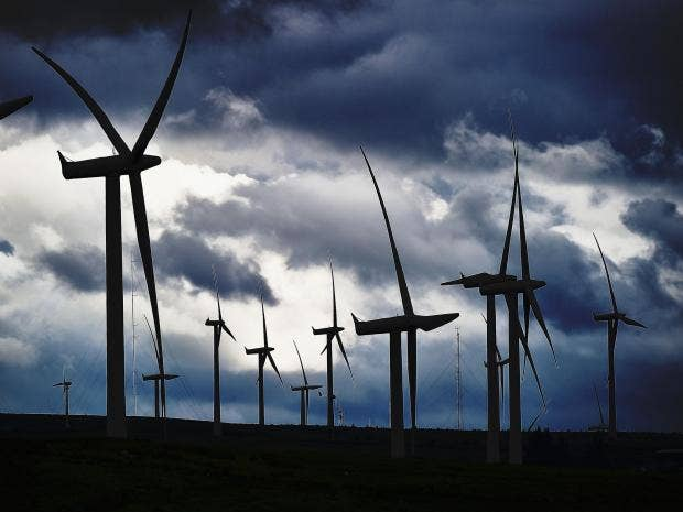 wind-energy-getty.jpg