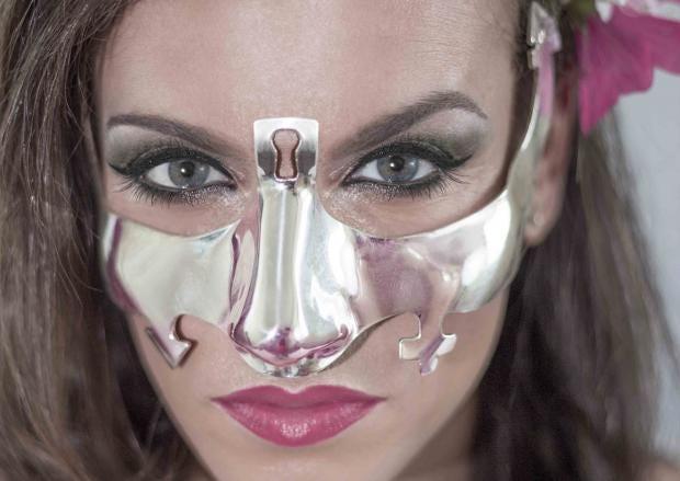 mask-intersex.jpg