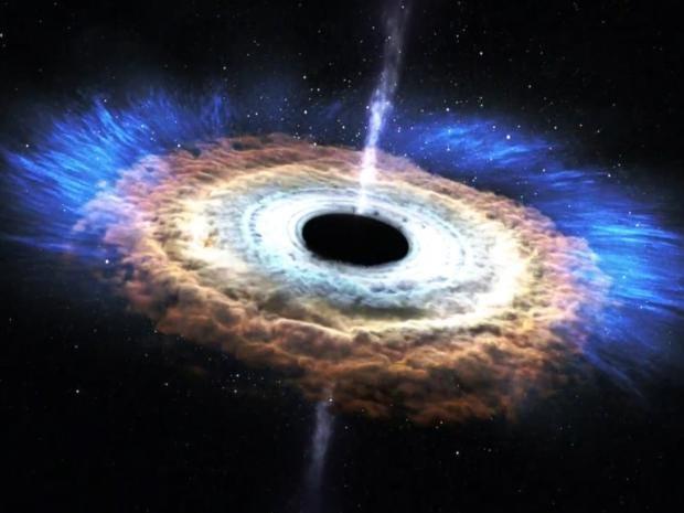 blackhole-crop.jpg
