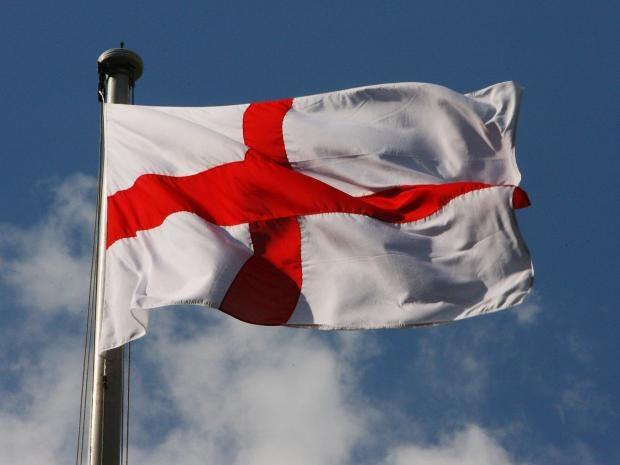 16-england-flag-get.jpg