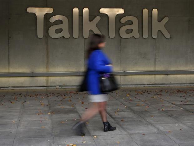 talktalk-reut.jpg