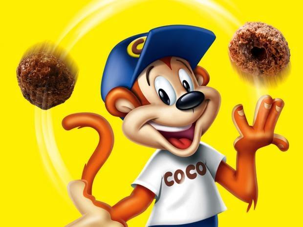 Coco-pops.jpg