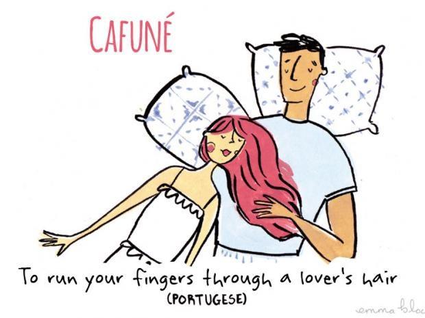 Cafune.jpg