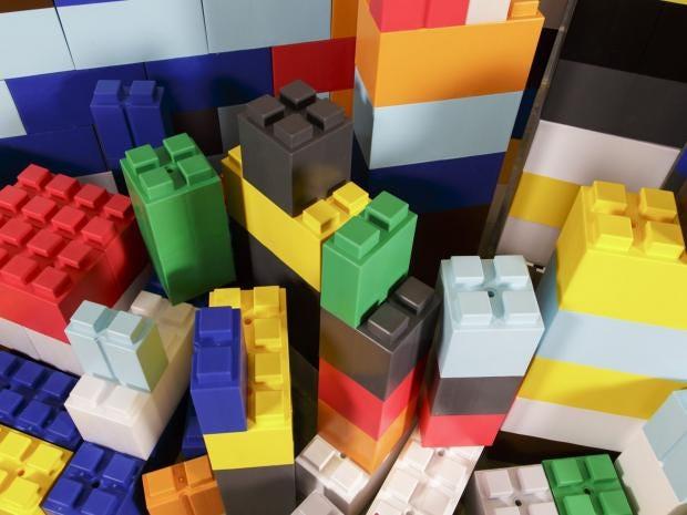 3-EverBlock-AndrewFox.jpg
