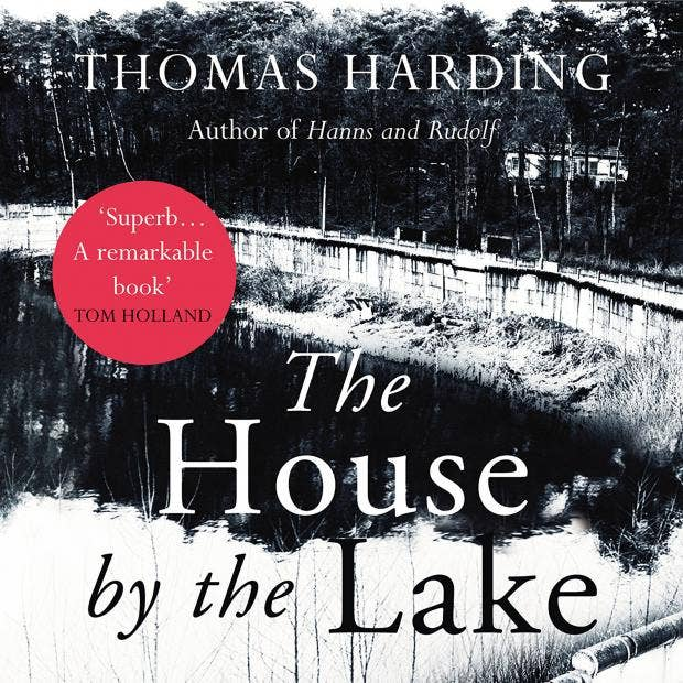 The-House-by-The-Lake.jpg