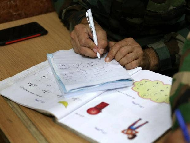 19-Iraqi-Kurdish-AFP-Getty.jpg